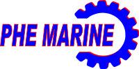 Phe Marine India